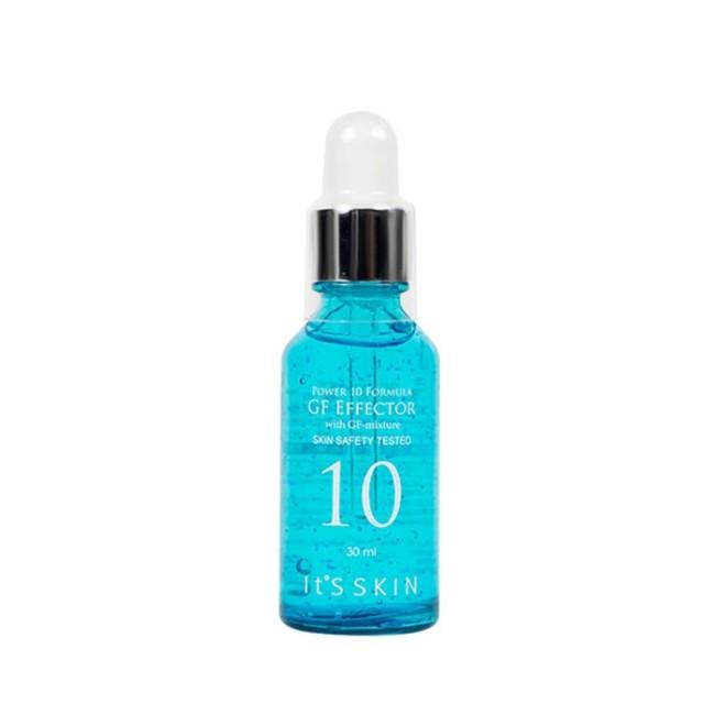 Серум для лица It's Skin Power 10 Formula GF Effector