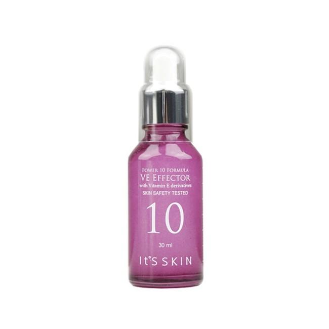 Серум для лица It's Skin Power 10 Formula VE Effector
