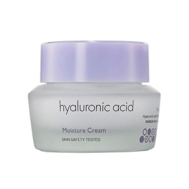 Крем для лица It's Skin Hyaluronic Acid Moisture Cream