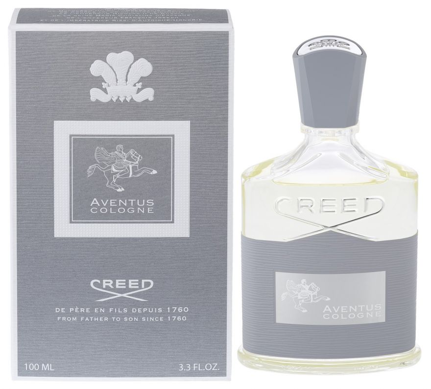 "Creed ""Aventus Cologne"" 100 мл (LUX)"