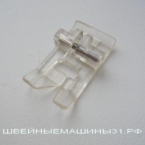 Лапка прозрачная     цена 200 руб.