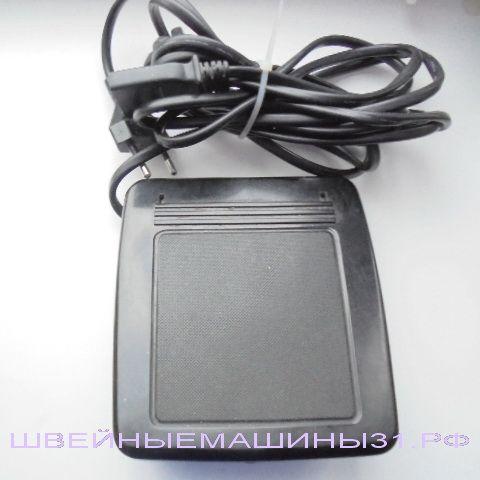 Педаль model 4C-136G    б/у      цена 700 руб.