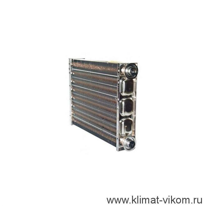Теплообменник основной ACE 13-24K, Coaxial 13-24K (30012859А)