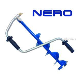 Ледобур Nero Mini 150Т  длина шнека: 36 см /Артикул: 203-150Т