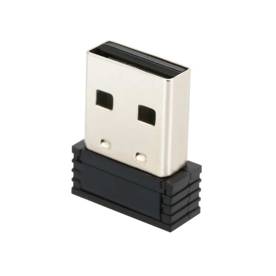 USB ANT + STICK Адаптер