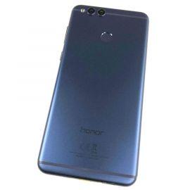 корпус оригинал Huawei Honor 7X