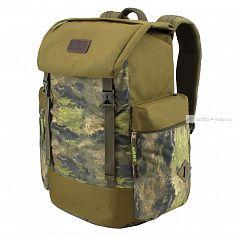 Рюкзак  Aquatic рыболовный  РД-04Х