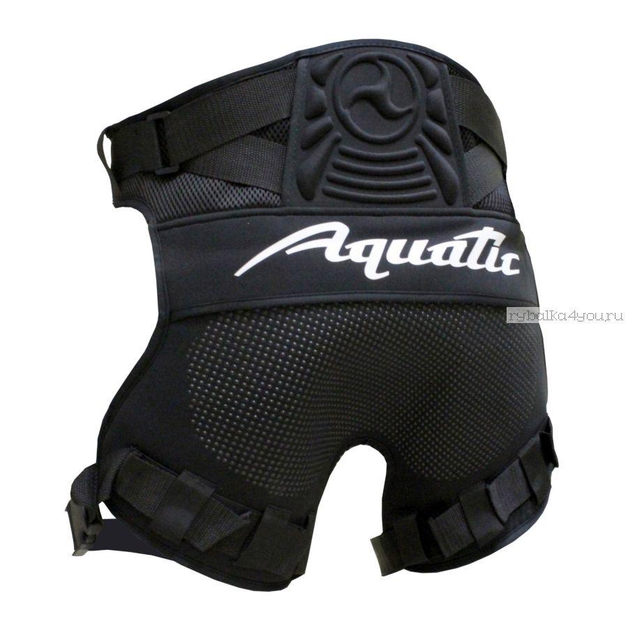 Неопреновая подкладка Aquatic НП-01