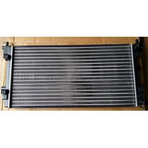 Радиатор охлаждения 5440012 Termal