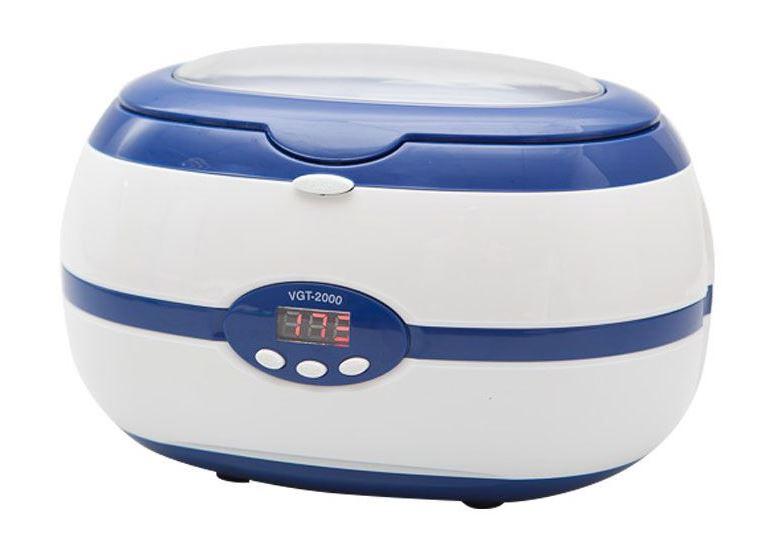 Ультразвуковая ванна (мойка) VGT-2000