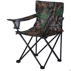 Кресло складное Premier PR-HX-001