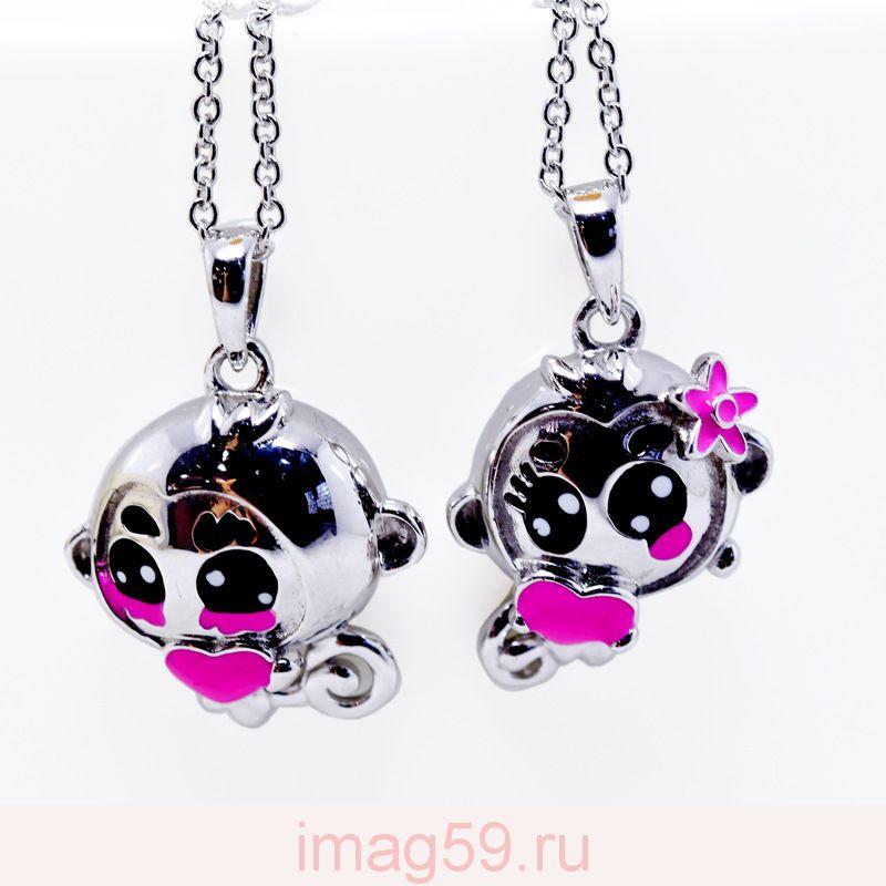 AA1572126 Ожерелье