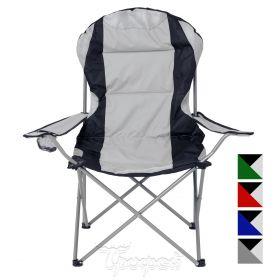 Кресло складное Premier PR-HX-004