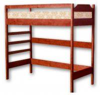 Кровать-чердак №В