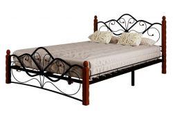 Кровать Форвард-Мебель Венера 1