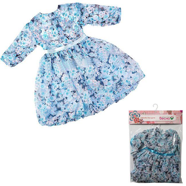 Комплект одежды Милана летняя прогулка