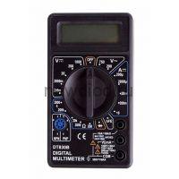 Портативный мультиметр M830B(DT830B) Proconnect