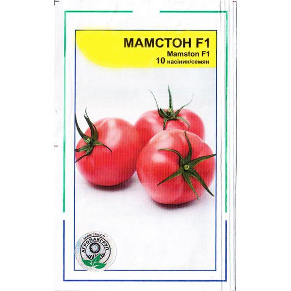"""""""Мамстон"""" F1 (10 семян) от Syngenta"""