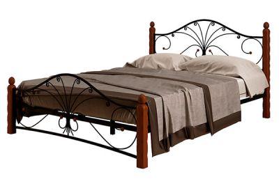 Кровать Форвард-Мебель Фортуна 1