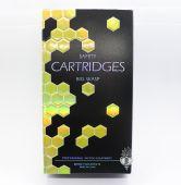 Bigwasp Catridge Round Shader 0.35