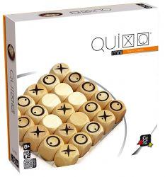 Настольная игра Квиксо (Quixo)