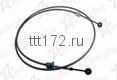 Трос переключения передач L=2890 Volvo FH/FM