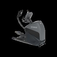 Эллиптический тренажер Octane XT-4700 Standard