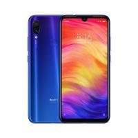 Смартфон Xiaomi Redmi Note 7 4/128Gb Blue