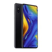 Смартфон Xiaomi Mi MIX 3 6/128Gb Onyx Black