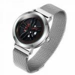 Часы наручные SANDA P1009