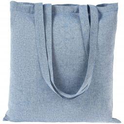 заказать сумки из переработанного хлопка