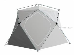 Внутренний тент для зимней палатки Митек Нельма Куб 2