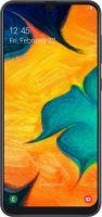 Samsung Galaxy A30 4/64Gb Черный