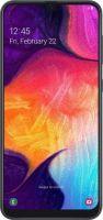Samsung Galaxy A50 4/64Gb Черный EAC(2019) SM-A505F