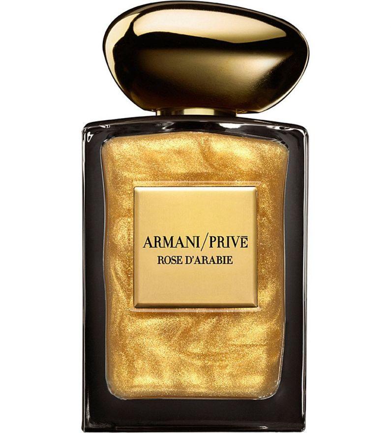 Giorgio Armani Armani Prive Rose d'Arabie 100 мл