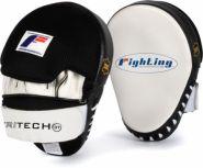Лапы боксерские FIGHTING SPORT Tri-Tech