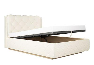 Кровать Аквилон Капелла с ПМ