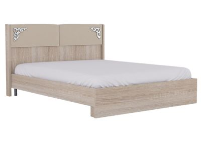 Кровать Аквилон Сан-Ремо