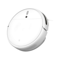 Робот-пылесос Xiaomi Mijia Sweeping Vacuum Cleaner 1C Mi Robot Vacuum-Mop