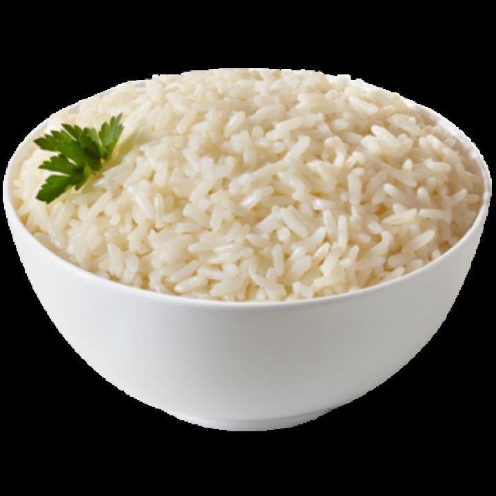 Крупа Пассим Рис длиннозёрный Азиатский 1500г