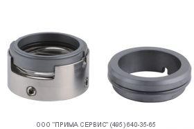 Торцевое уплотнение к насосу АХ 200/50