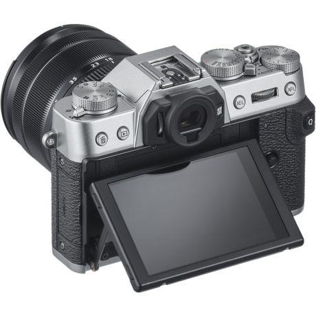 Фотоаппарат Fujifilm X-T30 KIT XF 18-55mm F2.8-4 R LM OIS