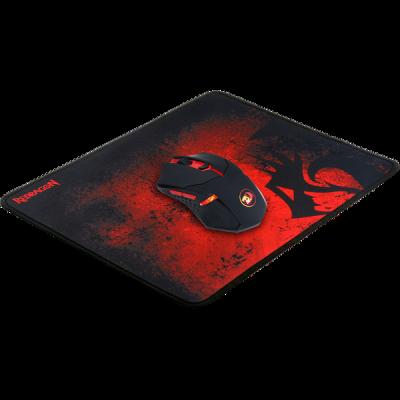 НОВИНКА. Игровой набор M601WL-BA RU,беспроводная мышь+ковер