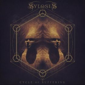 """SYLOSIS """"Cycle Of Suffering"""""""