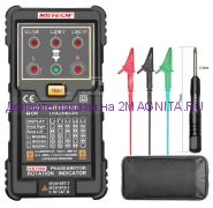 Прибор контроля чередования фаз NK5900