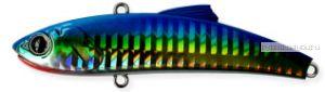 Воблер Narval Frost Candy Vib 70S 70 мм / 14 гр / цвет: 001-Tuna
