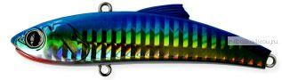Воблер Narval Frost Candy Vib 80S 80 мм / 21 гр / цвет: 001-Tuna