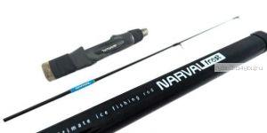 Зимнее удилище Narval Frost Ice Rod 77cm ML