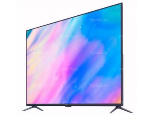 Телевизор Xiaomi Redmi TV 70""