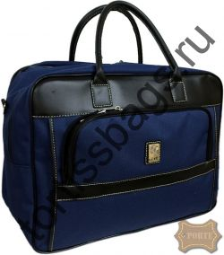 015 vip сумка дорожная